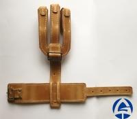 Перчатка (Met R) AP5