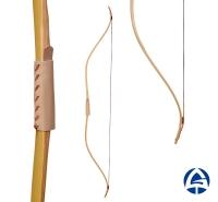 Лук «Кавалерик» (16-20 кг)