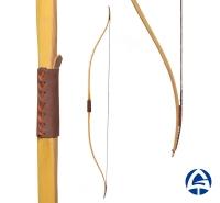 Восточный лук «Ветер Младший» (17-20 кг) LS1