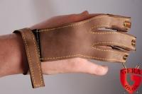 Перчатка AP1