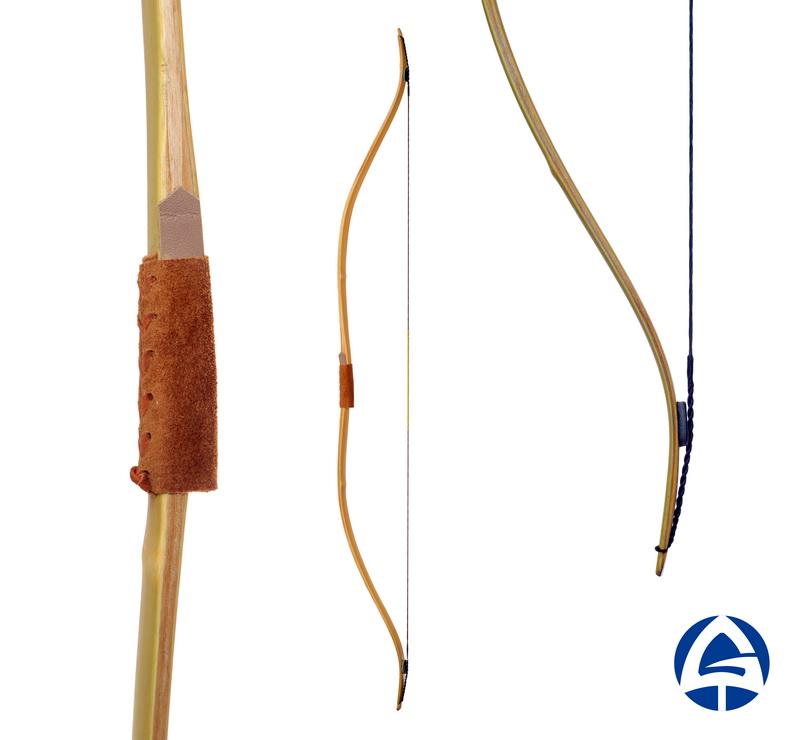Лук «Кавалерик детский» (9-14 кг.) LK1