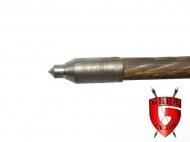 Стрела С7 для лонгбоу