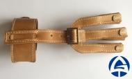 Перчатка для лучника (Met R)