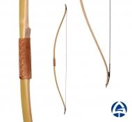 Лук «Диана» (17-20 кг) LR1