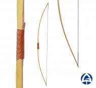 Прямой лук «Марк» (13-16 кг) LPM1