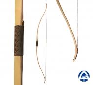Традиционный рекурсивный лук «Робин Младший» (17-20 кг)
