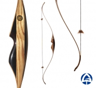 "Охотничий лук ""Saturn"" Hunting Bow"