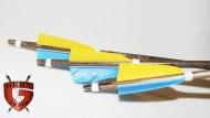 Стрела С2