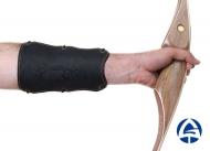 Краги для лучников