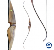 "Охотничий лук ""Elephant"" Hunting Bow"